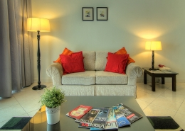 hotels in kuala lumpur city centre