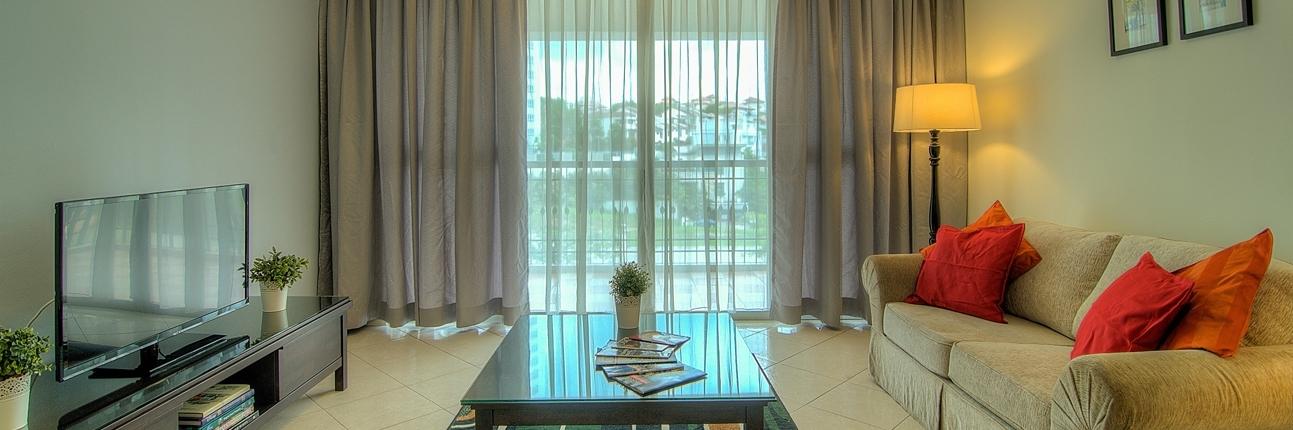 hotels in mont kiara malaysia