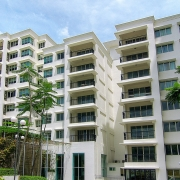 best hotels in malaysia kuala lumpur