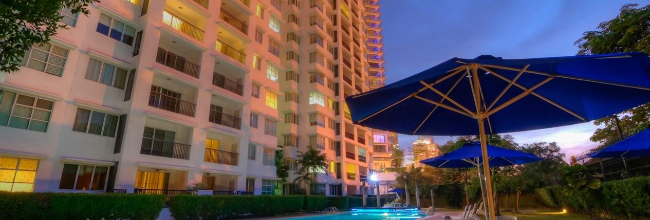 best hotel in malaysia