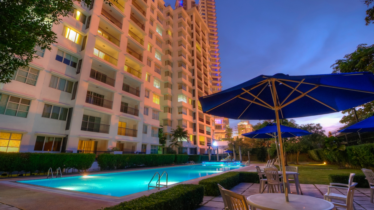 Swimming pool in hotel wedgewood residences at mont kiara - Is there sales tax on swimming pools ...