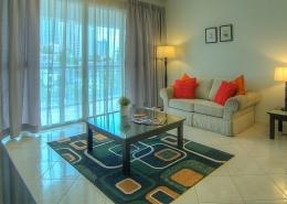 family room hotel in kl